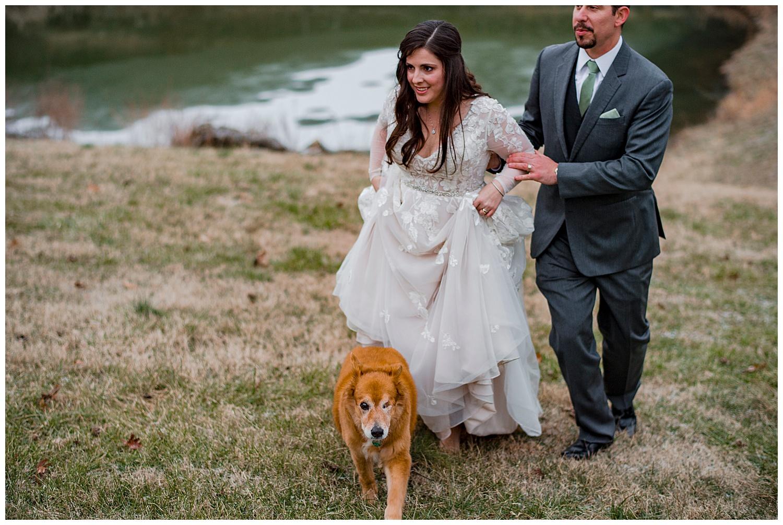 Eureka Springs Wedding-63.jpg