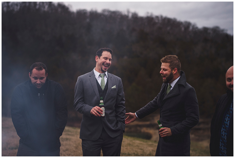 Eureka Springs Wedding-65.jpg