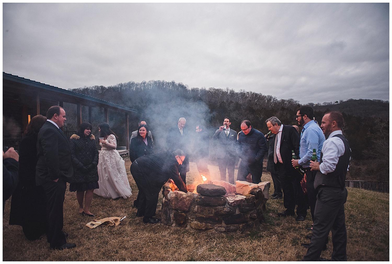 Eureka Springs Wedding-66.jpg