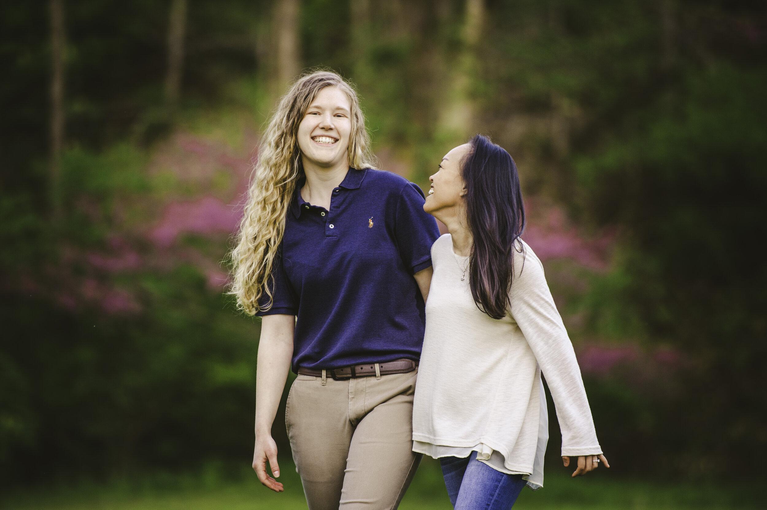 Katie & Savannah-2566.jpg