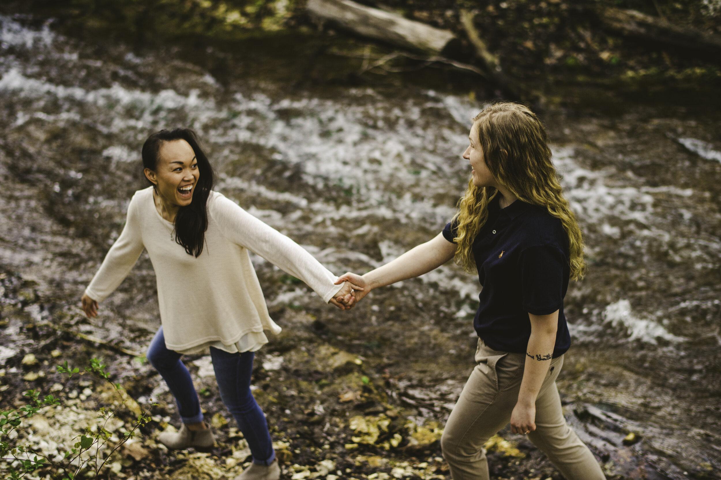Katie & Savannah-2826.jpg