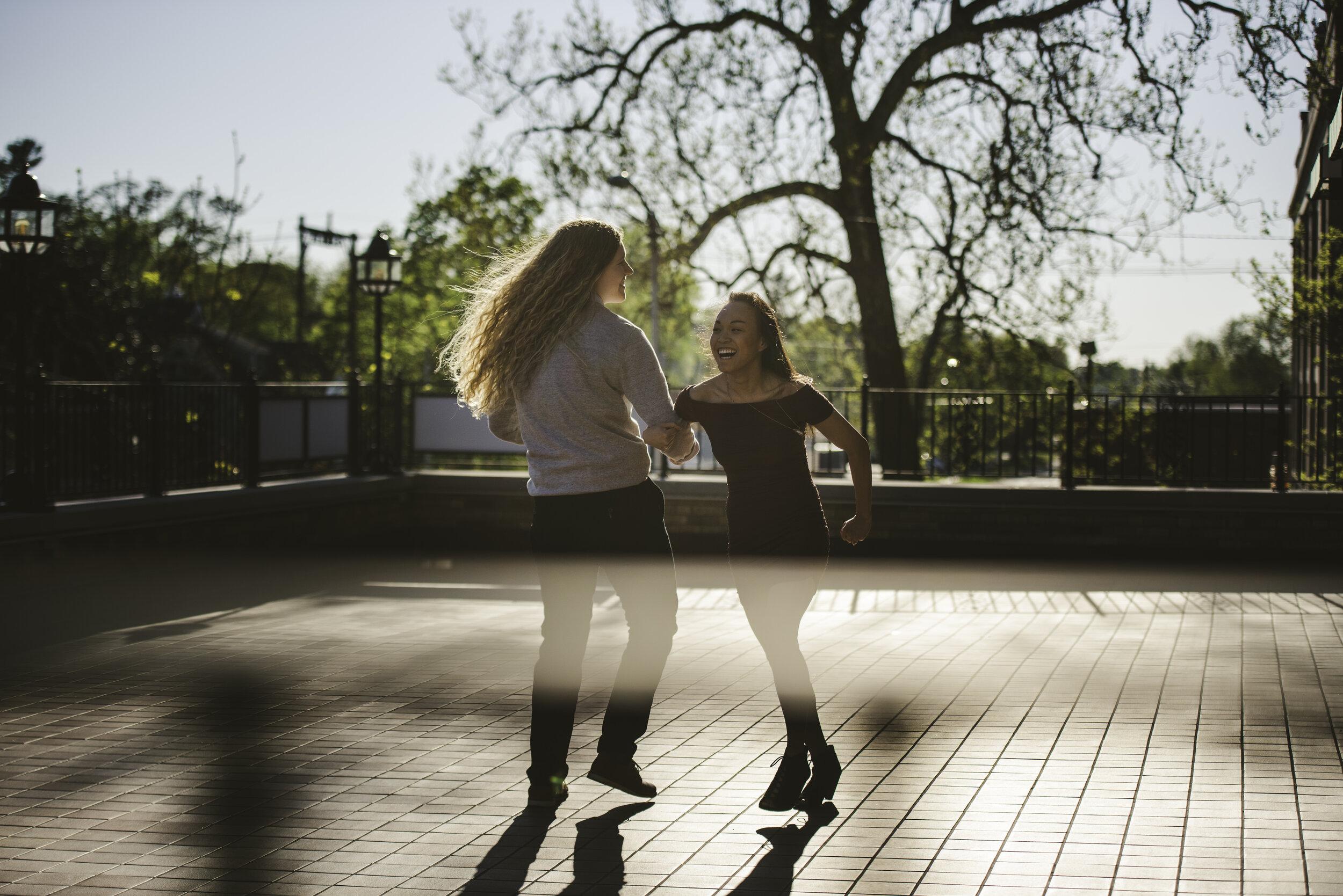 Katie & Savannah-5498.jpg