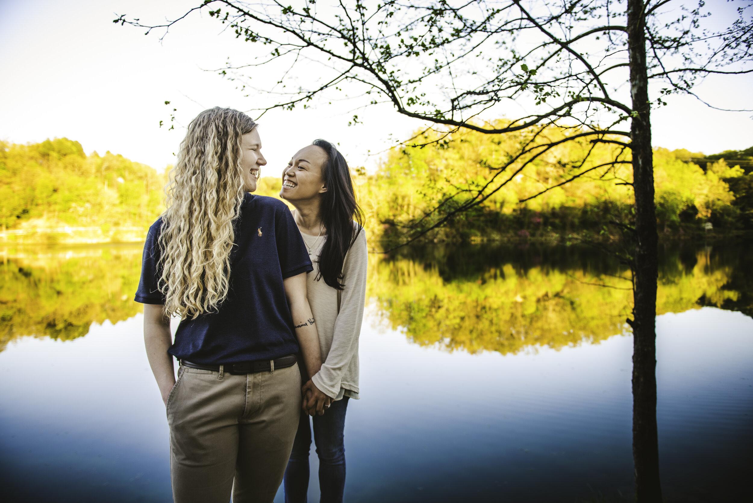Katie & Savannah-5633.jpg