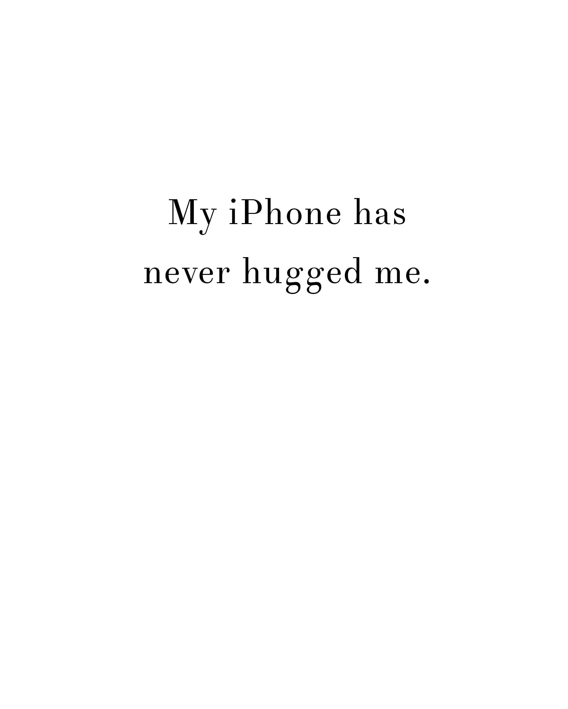 myiphone.jpg