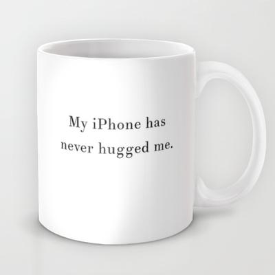 12554189_7435700-mugs11_b.jpg