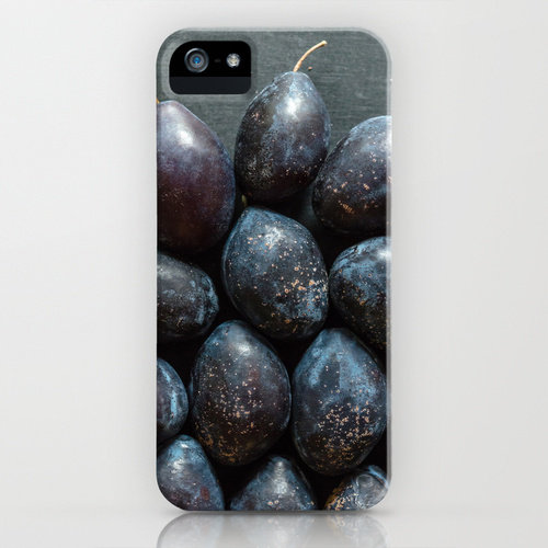 2-iphonecase-speckled plum-tetherandfly-society6.jpg