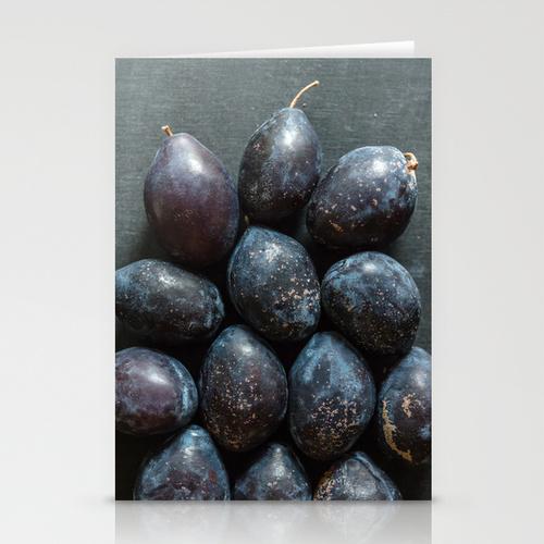 2-stationery card-speckled plum-tetherandfly-society6.jpg
