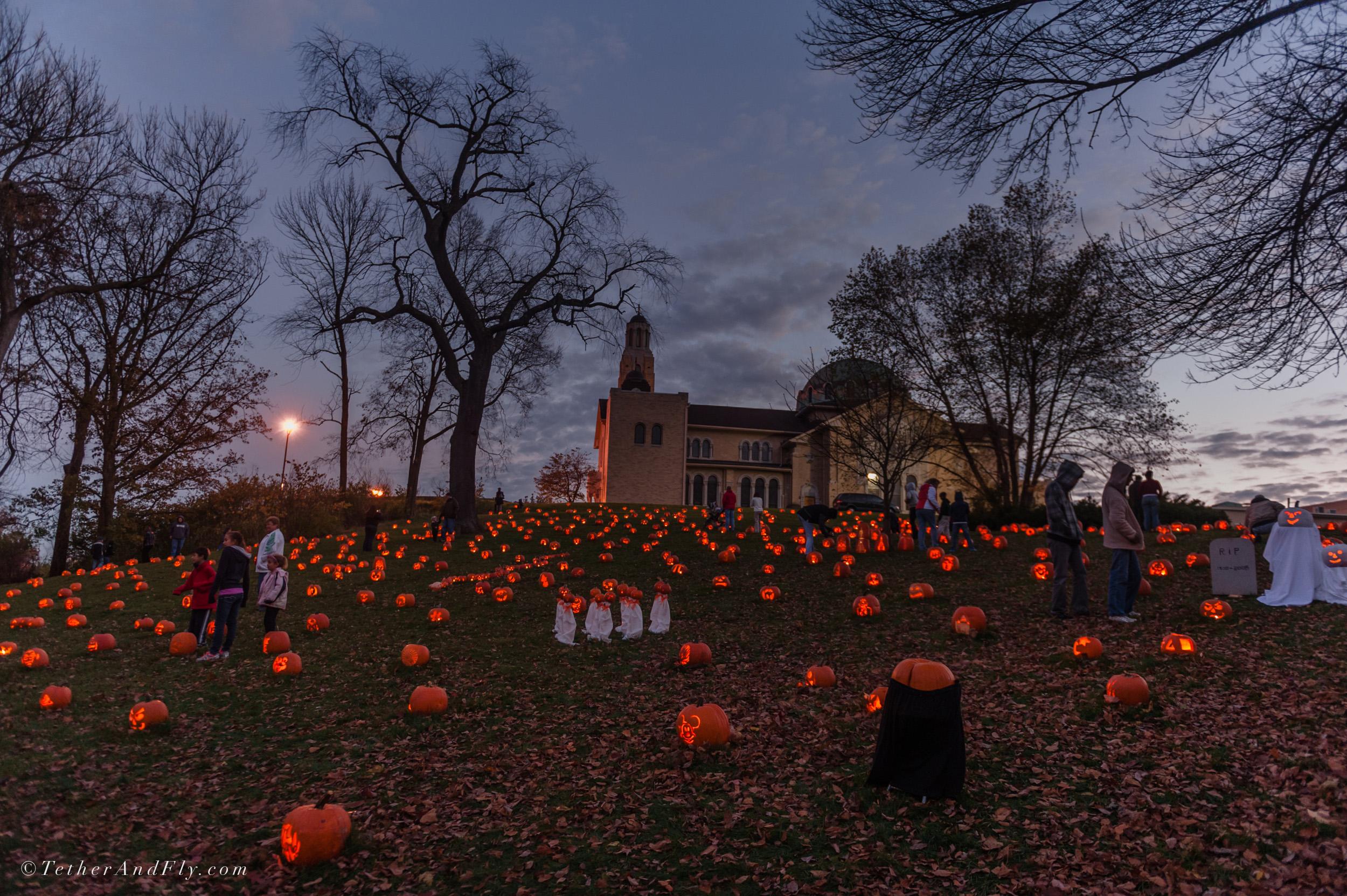 stoddard-pumpkin-glow-daytonohio-tether-and-fly4.jpg