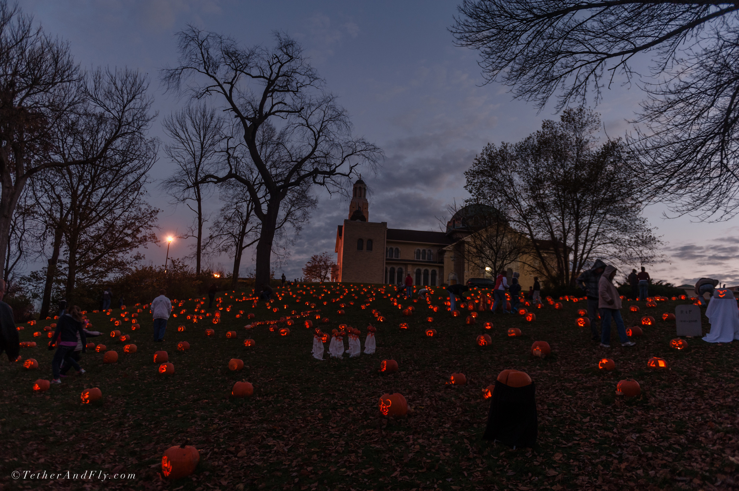 stoddard-pumpkin-glow-daytonohio-tether-and-fly5.jpg