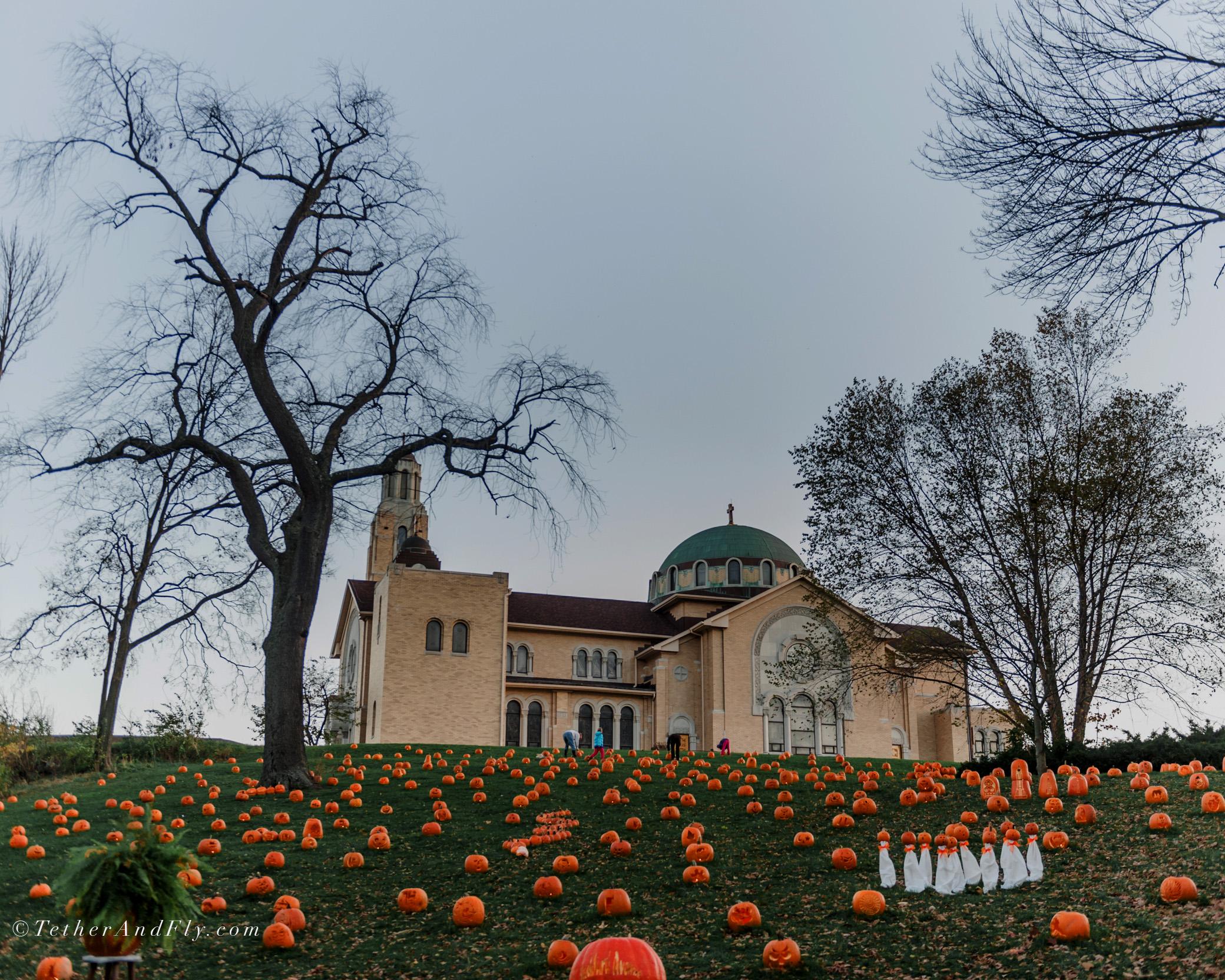 stoddard-pumpkin-glow-daytonohio-tether-and-fly9 copy.jpg