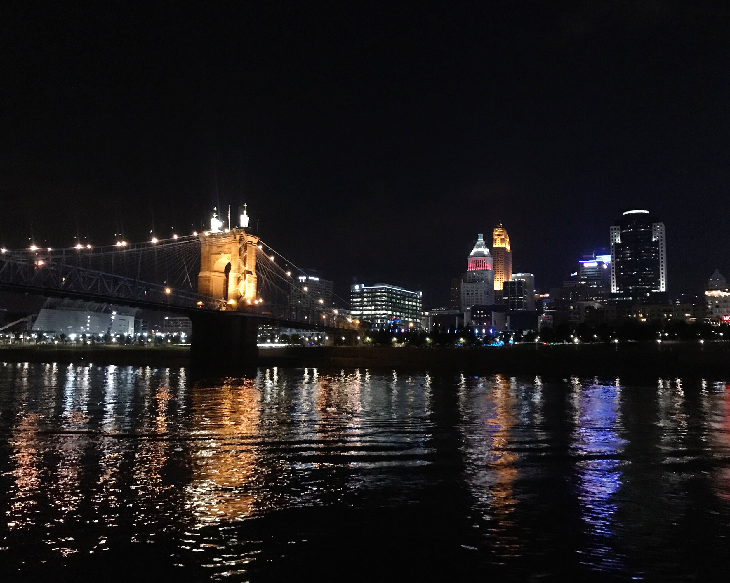 Photo Jul Night Cincinnati Skyline River Boat | TetherAndFly.com, 7 46 44 AM.jpg