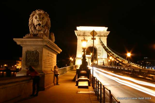 Chain Bridge night1.jpg