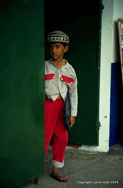 Curepipe Boy.jpg