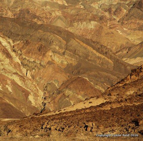 11-Death Valley.jpg