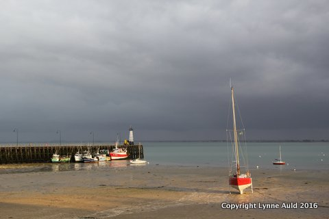 1-Beached Briton Boats.jpg