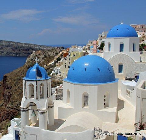06-Santorini blue domes sq.jpg
