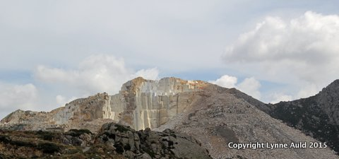 12-Marble quarry pan.jpg