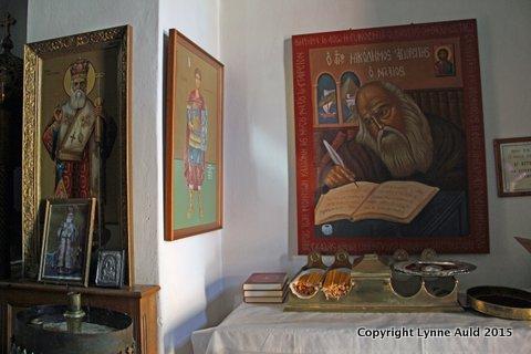 14-Halki church interior.jpg