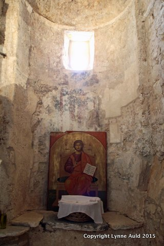 16-Filoti monastery interior.jpg