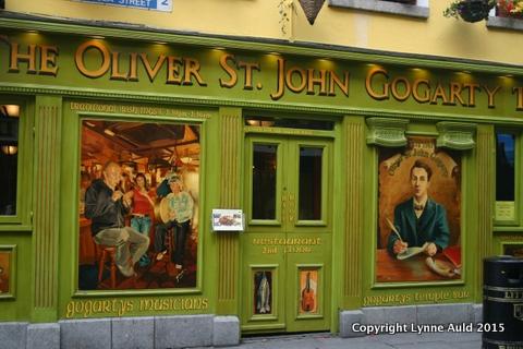 03-Green pub med.jpg