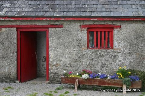 07-Farmhouse.jpg