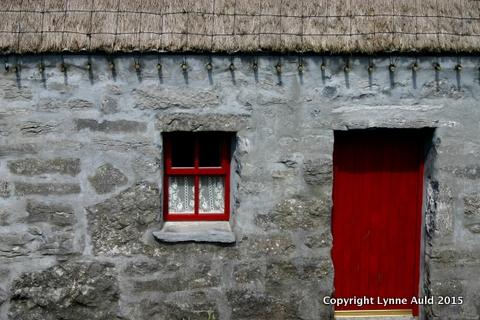 10-Inish Maan house 2.jpg