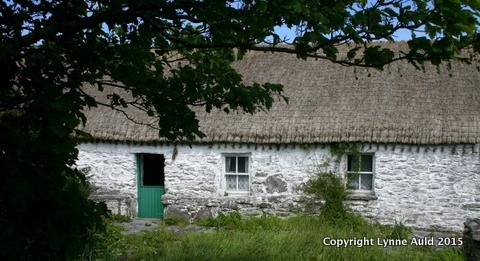 11-Synge cottage pan.jpg