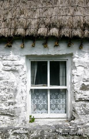12-Synge window.jpg
