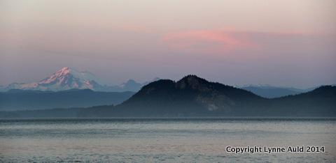 03-Baker sunset.jpg