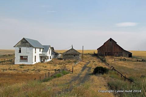 15-Abandoned farm.jpg