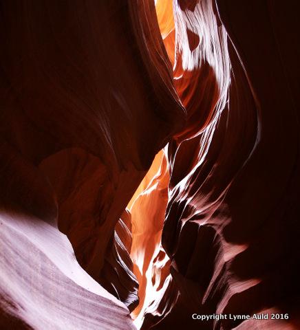 04-Antelope Canyon sq4.jpg
