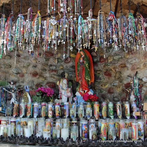 15-Chimago shrine sq.jpg