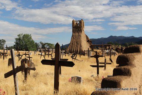 19-Taos graveyard.jpg