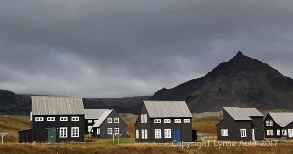 Black houses014.jpg