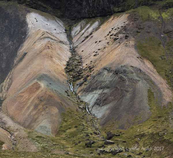 Snaefelsnes water sq010.jpg