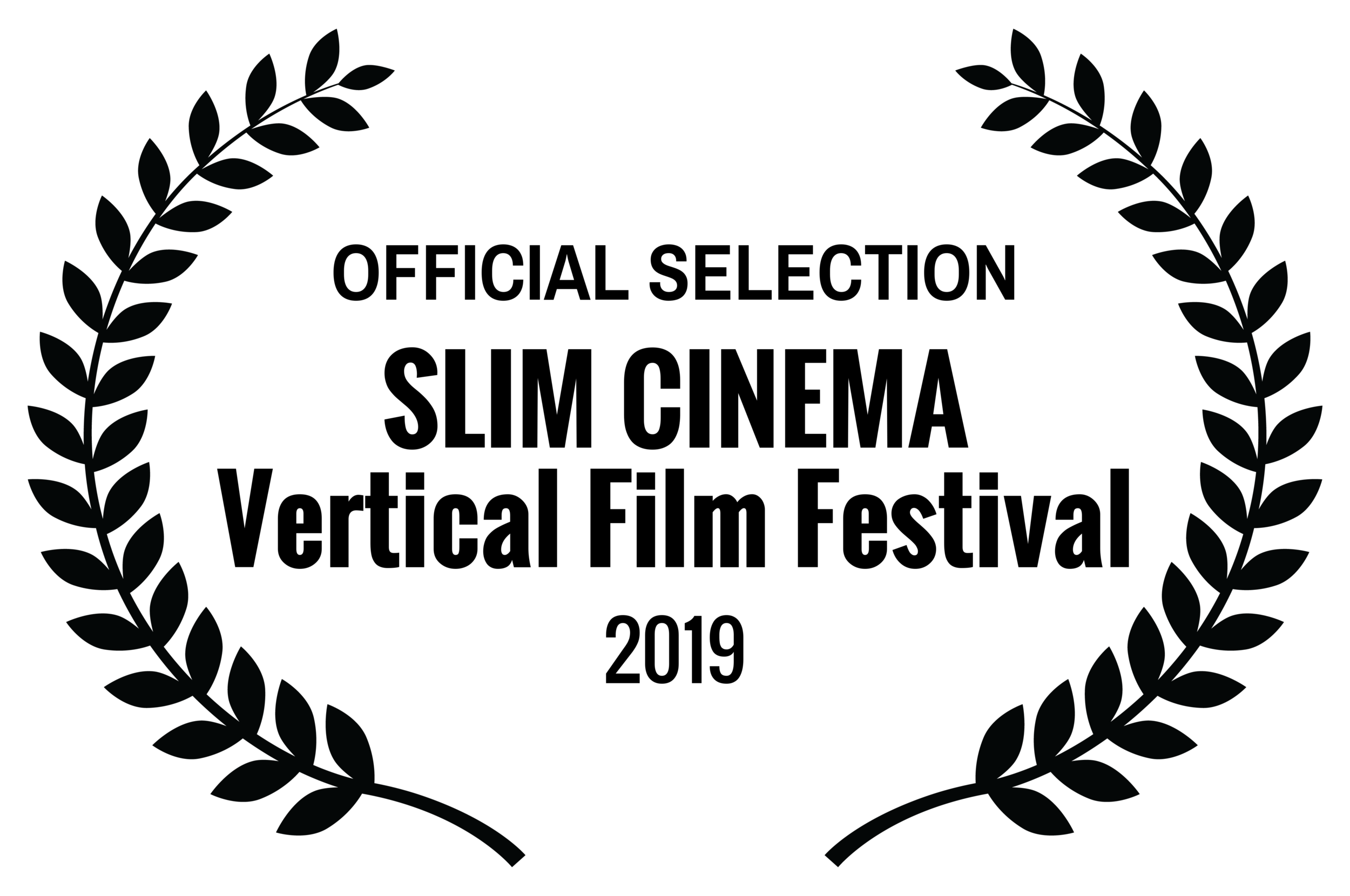 SC_2019 Official Selection_Black.png