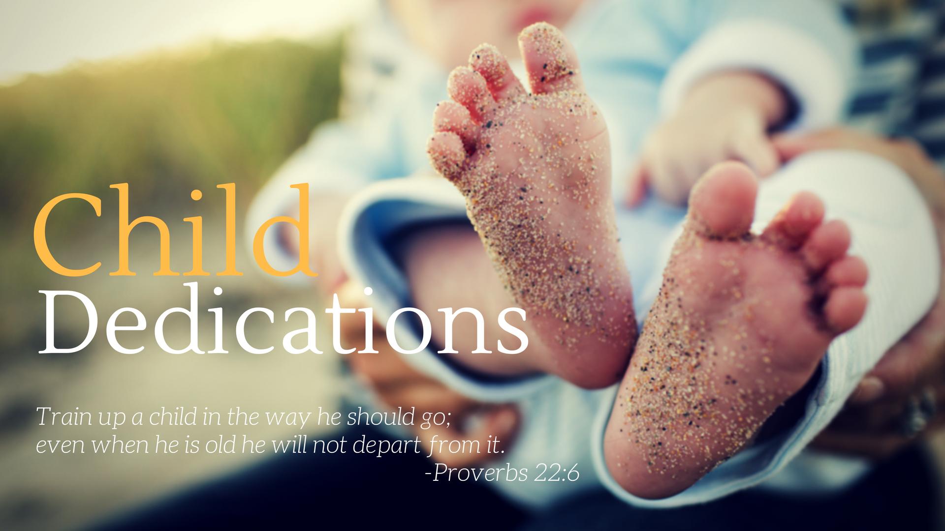 Child Dedications and Baptism.jpg