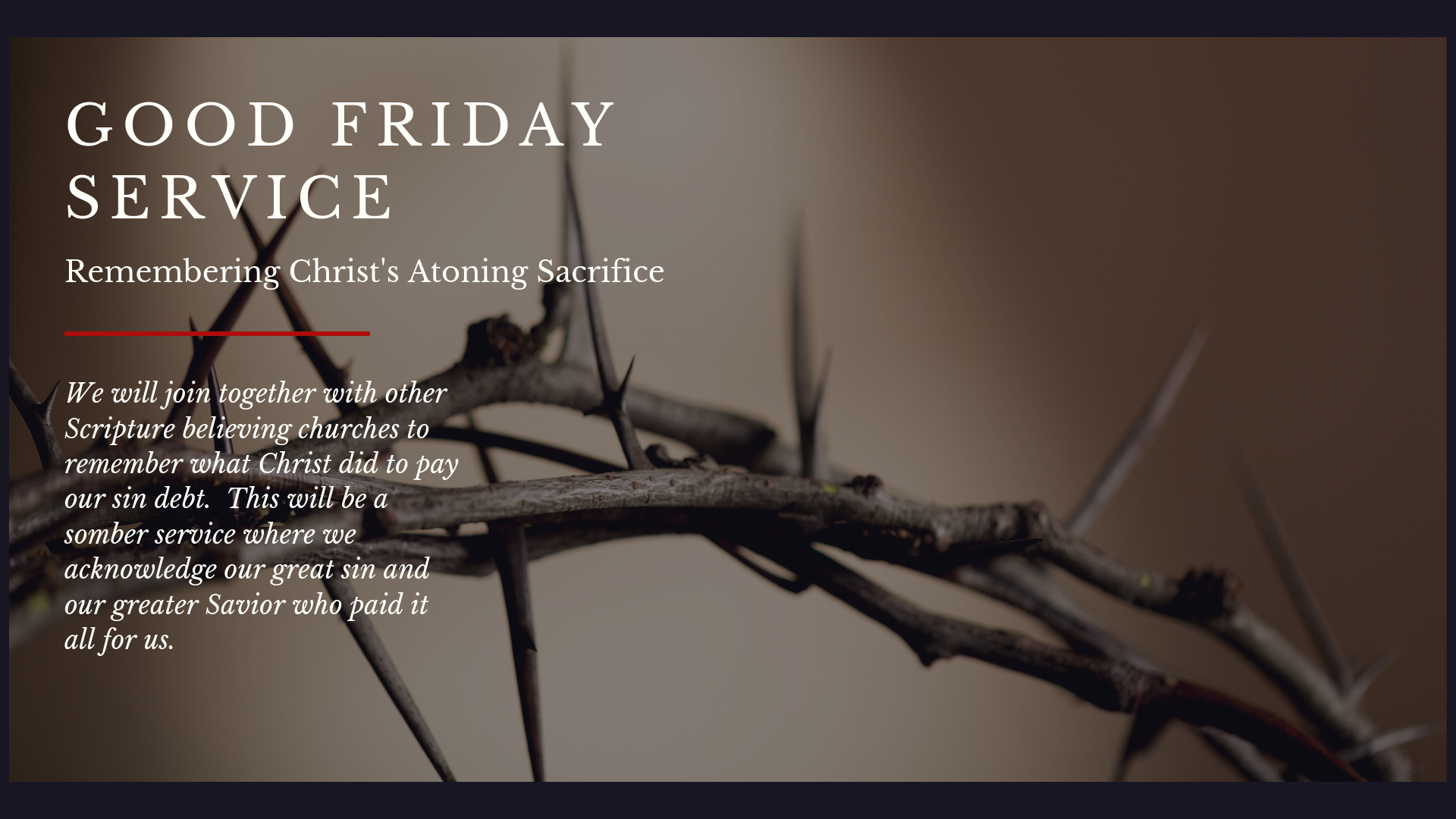 Good Friday service.png