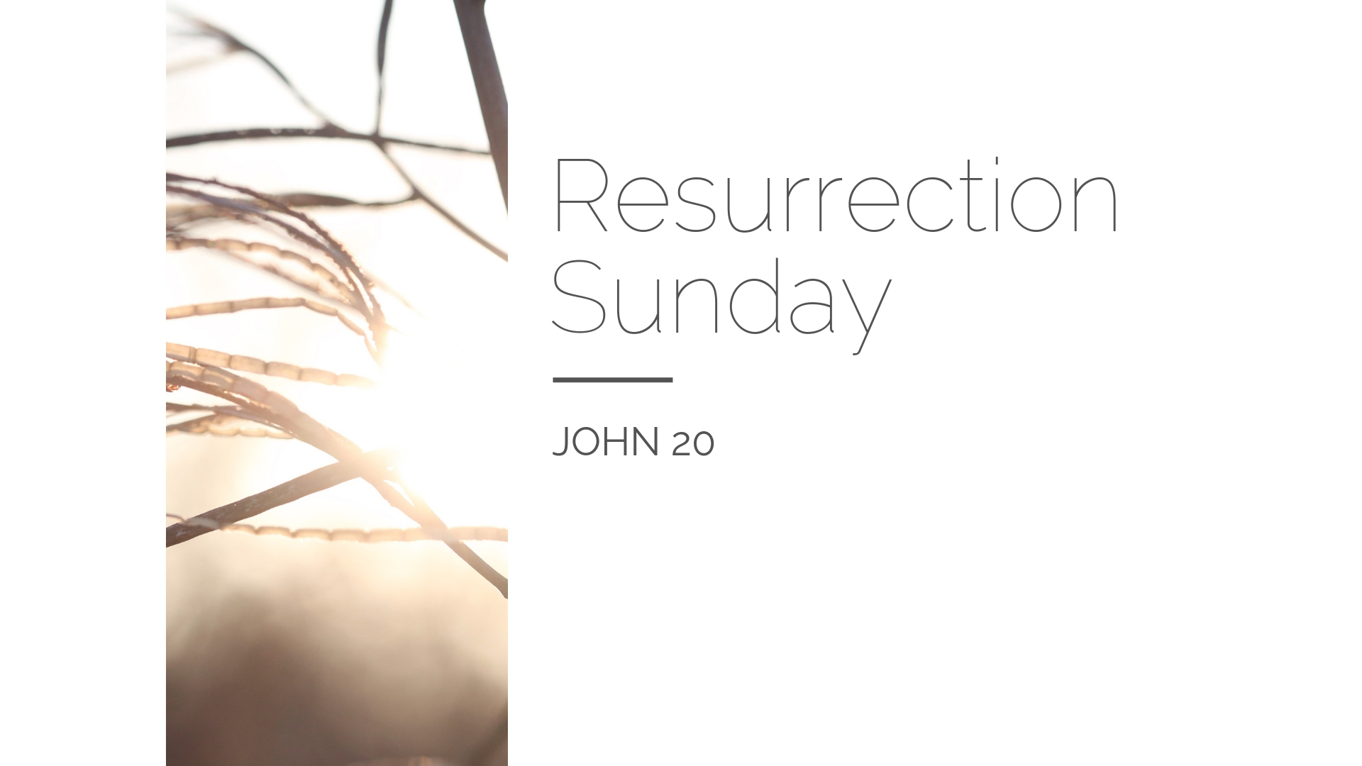 Resurrection-Sunday-2019.jpg