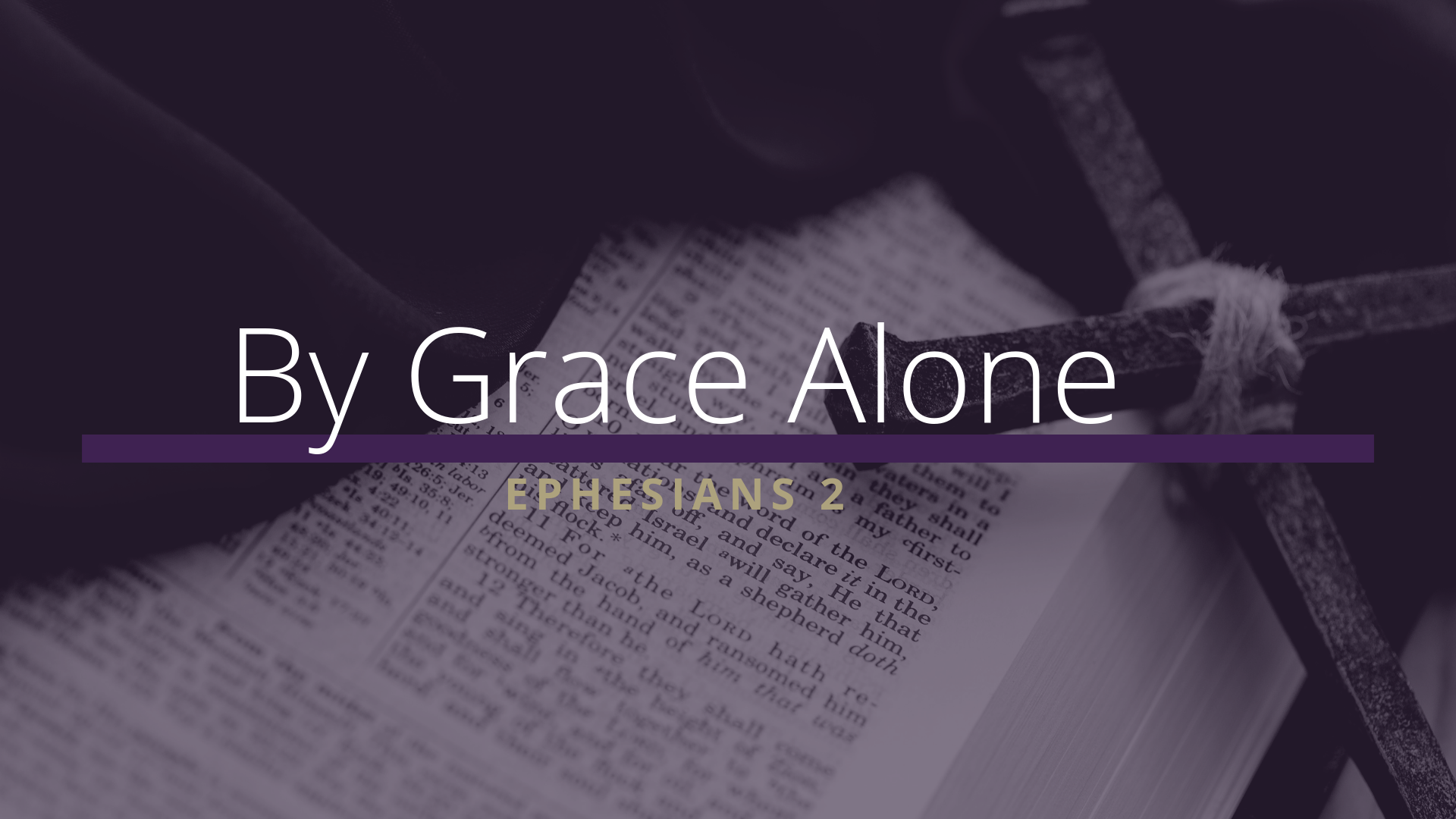 Grace-Alone-Sermon.png