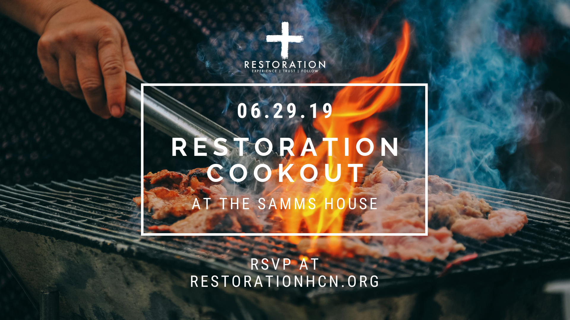Restoration Church Cookout.png