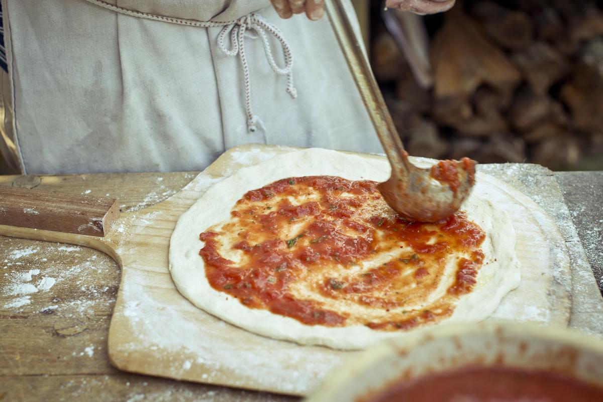 gherman_pizza-4.jpg