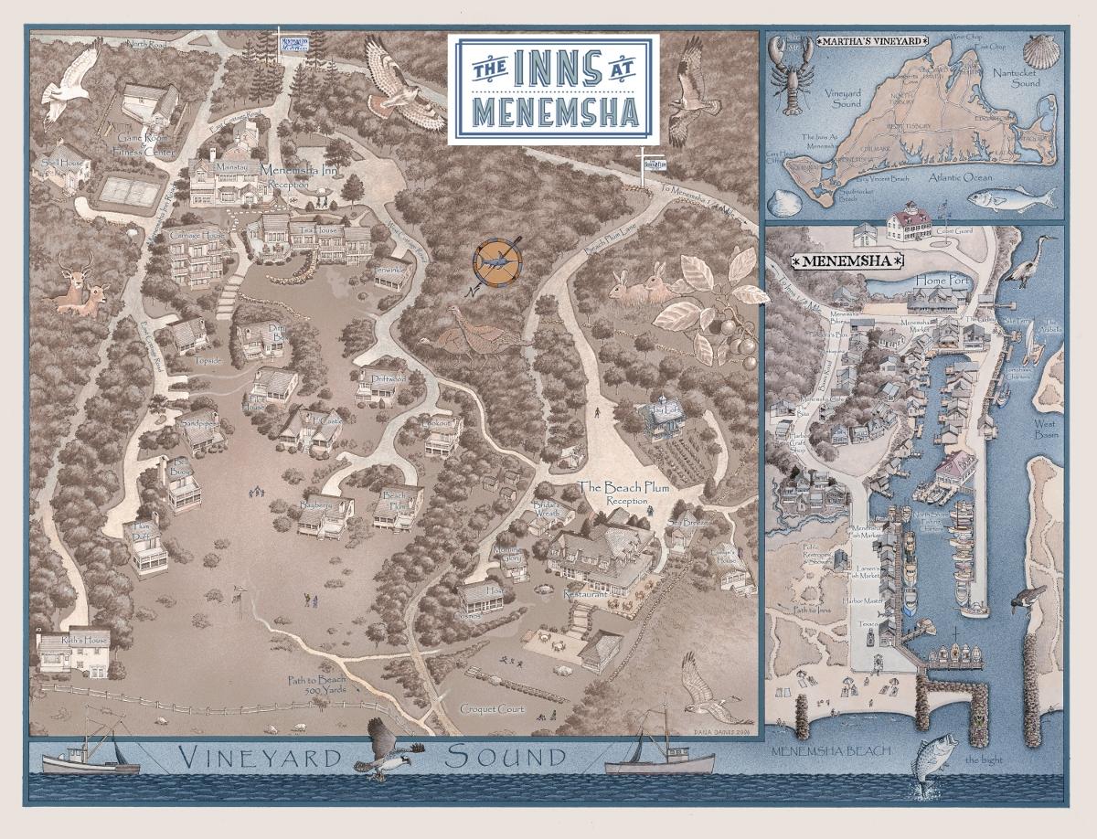 menemsha-map.jpg