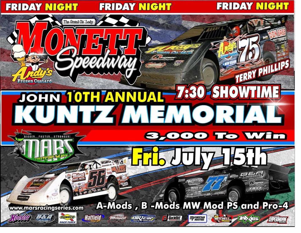 John Kuntz Memorial Race.jpg