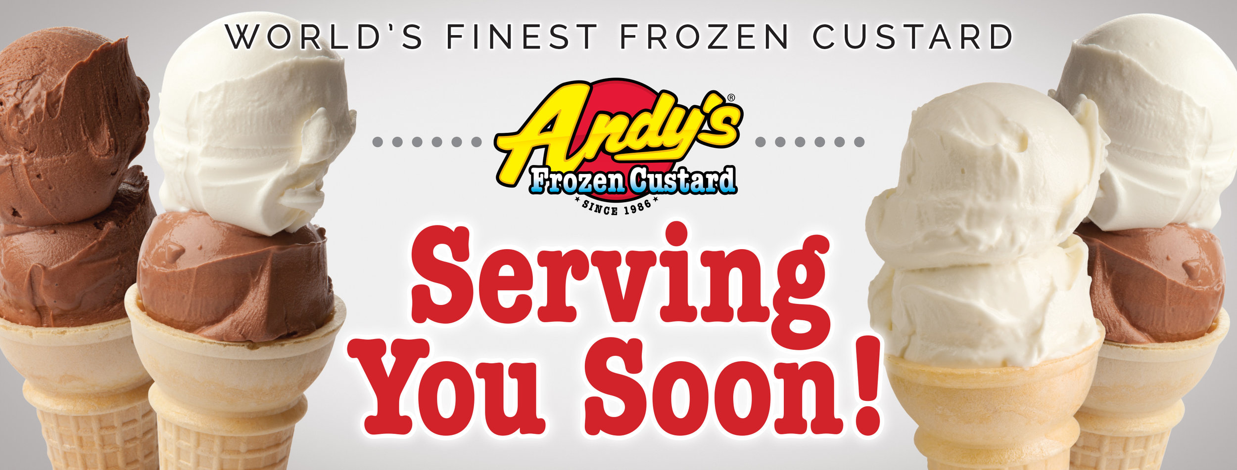 ServingYouSoon-FB Cover Page.jpg