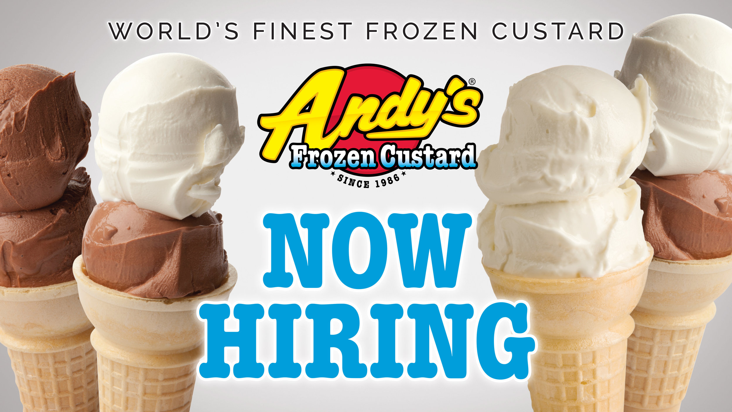 Now Hiring Event Page Image