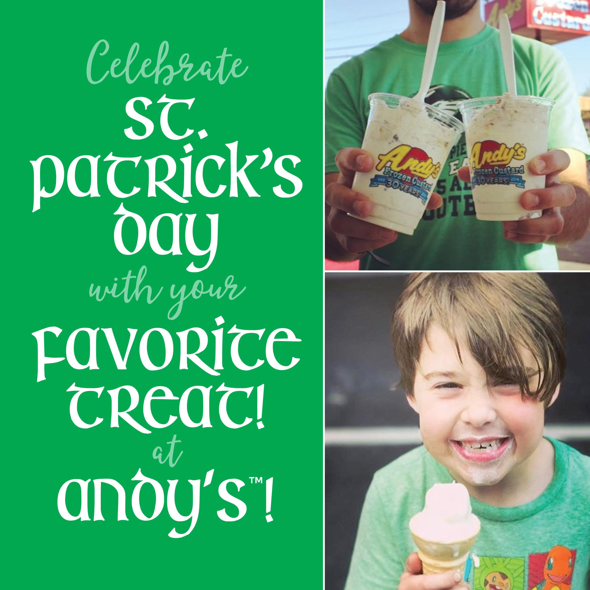 Option 2 St. Patricks FB Post.jpg