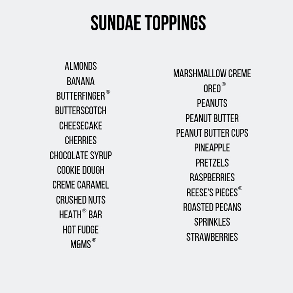Sundae Toppings.jpg