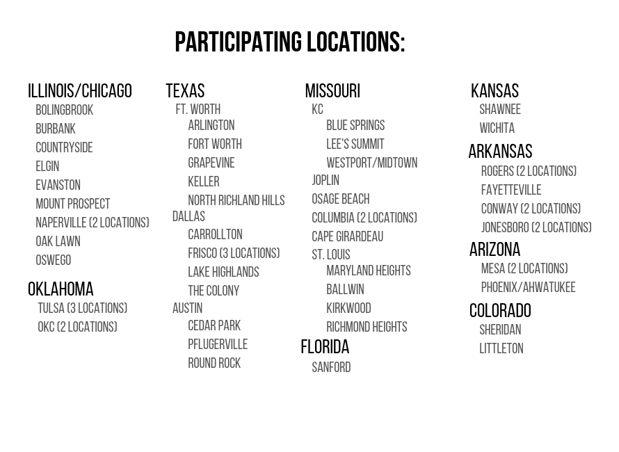 Participating Locations.jpg