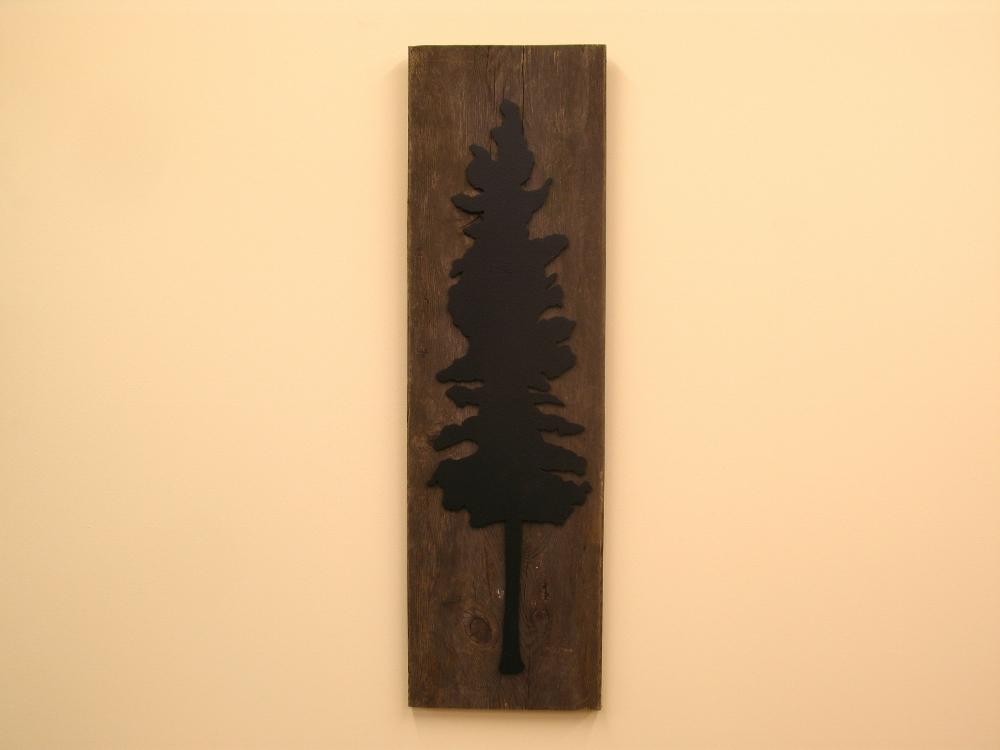 Tree - $45.00